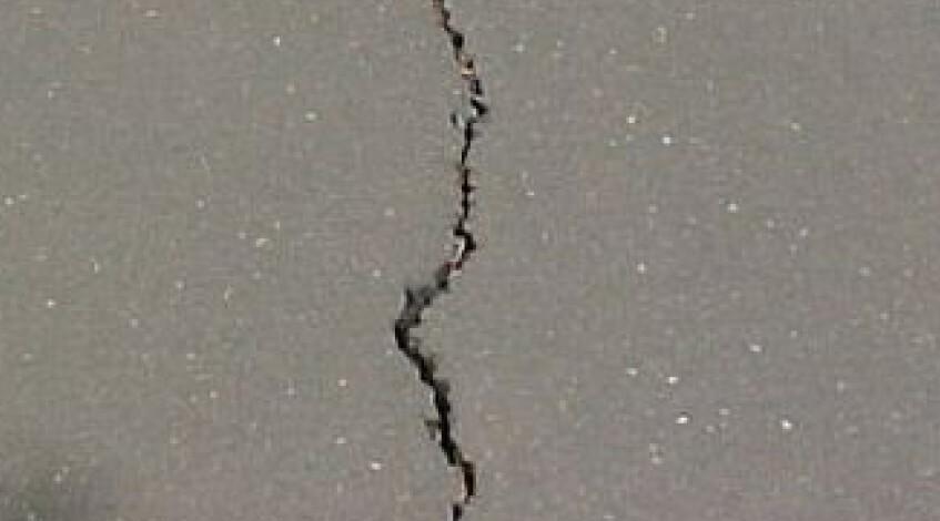Driveway Repairs Woodbridge VA 2
